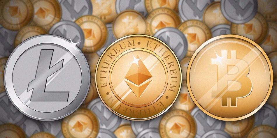 inviami bitcoin)
